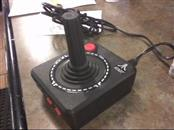 Atari Paddle Plug & Play (Jakks Pacific, 2004) 13 Games. Tested. FREE SHIPPING